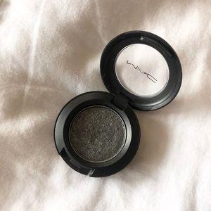 MAC Gunmetal Eyeshadow